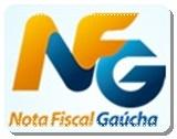 nota fiscal gaucha