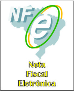 NfEletronica